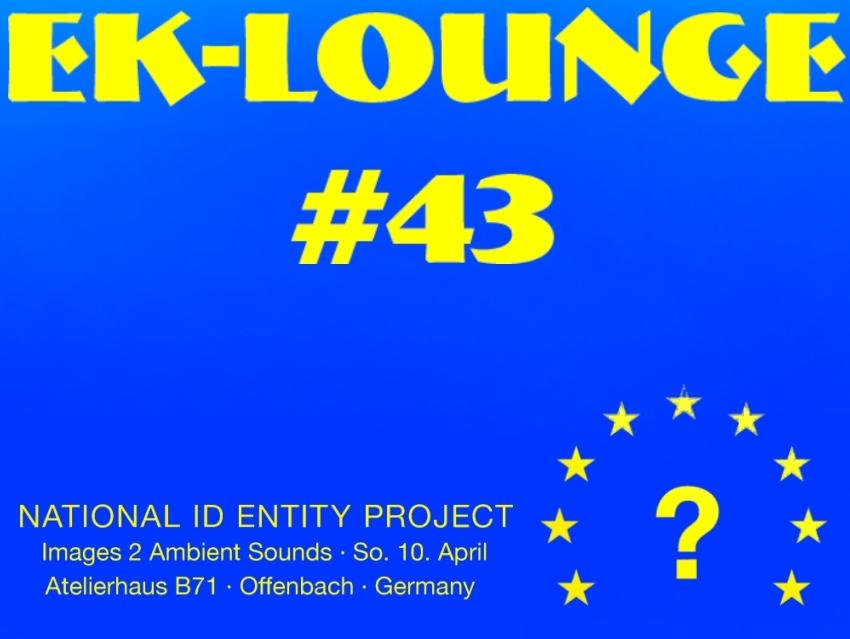EK-Lounge#43