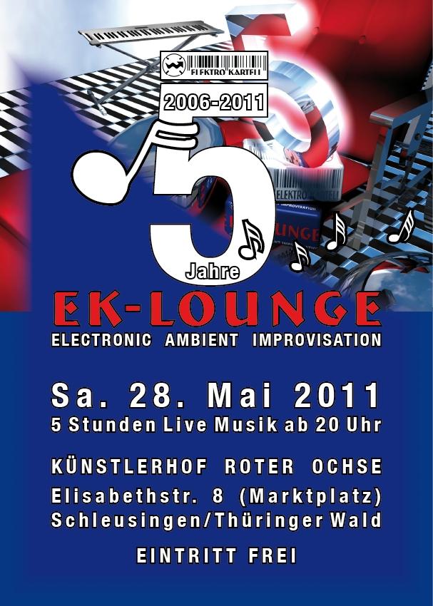 EK-Lounge#44