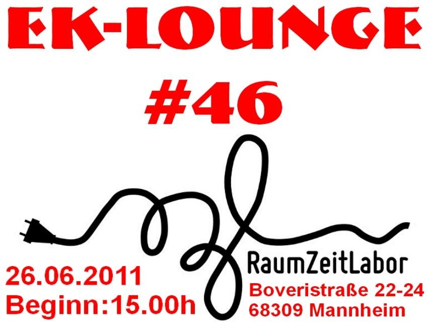 EK-Lounge#46