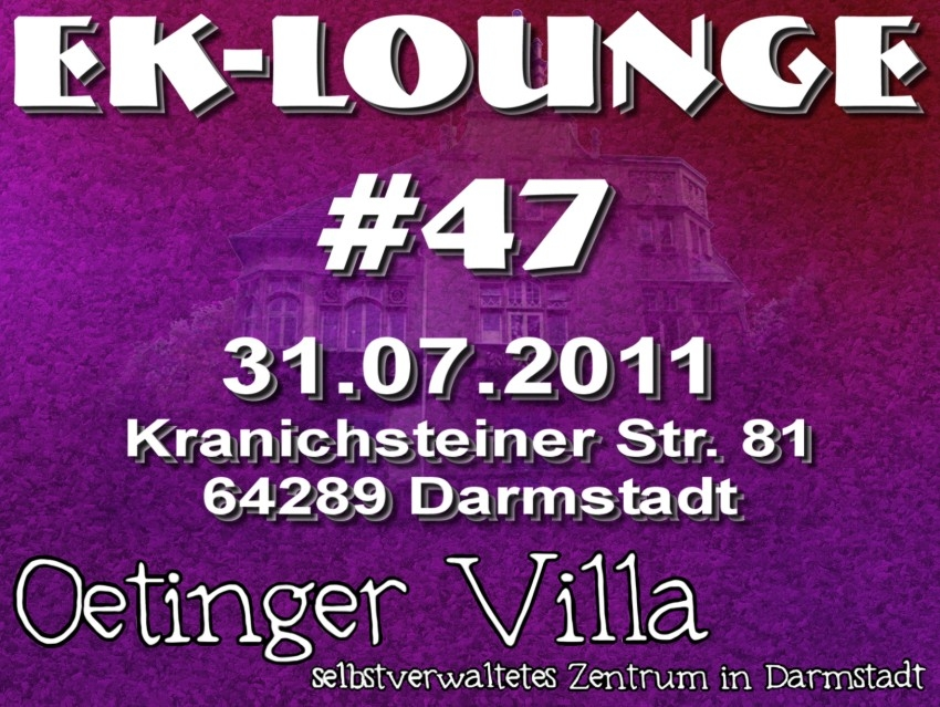 EK-Lounge#47