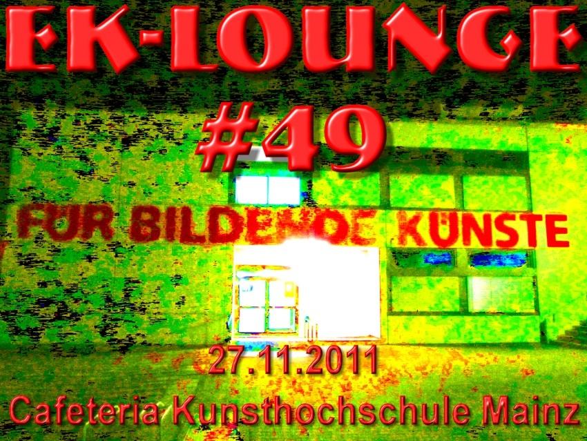 EK-Lounge#49