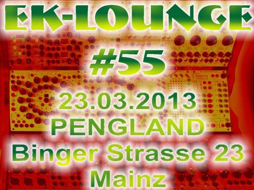 EK-Lounge#55