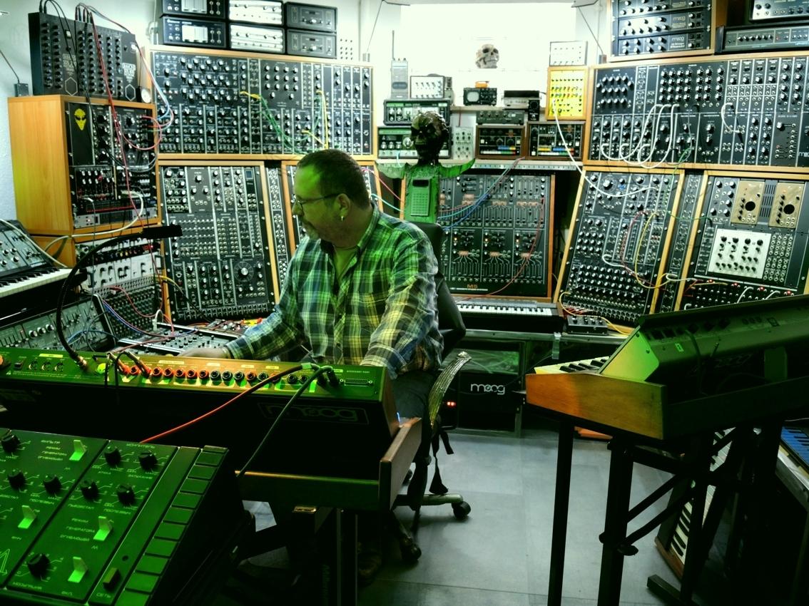 Studio2014-012