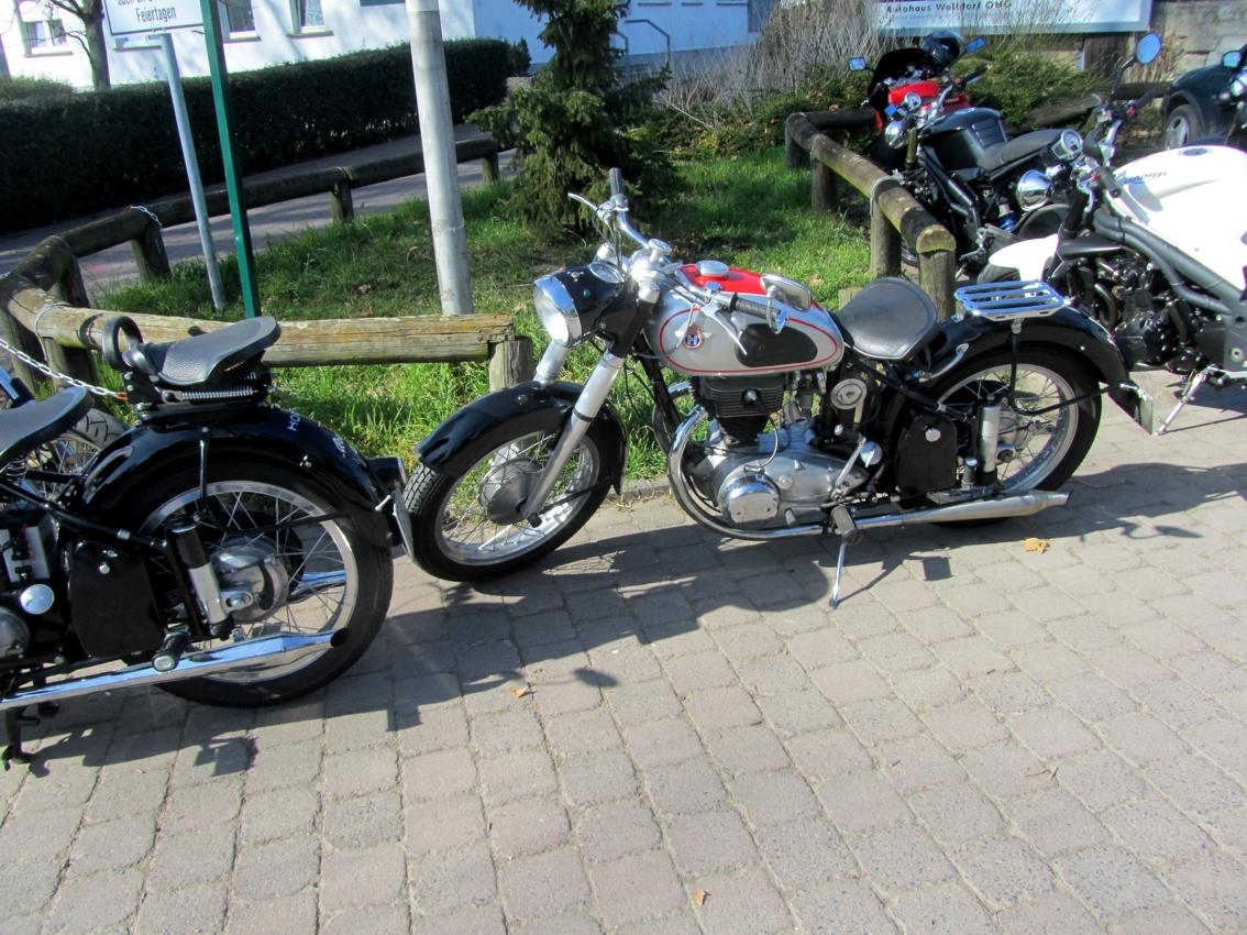 Biketour 05