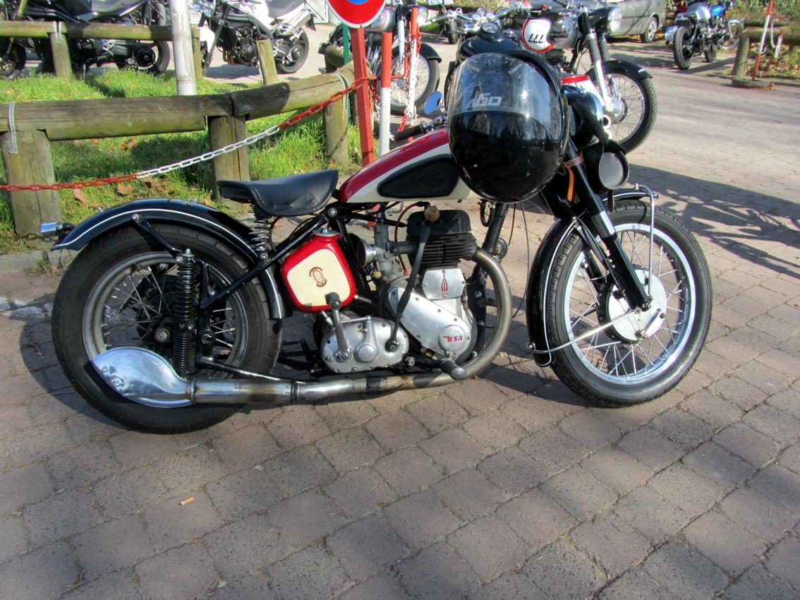 Biketour 06