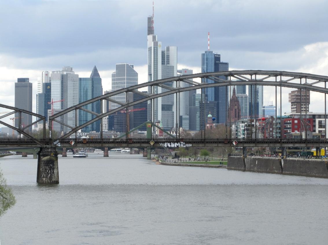 Frankfurt Ost 01
