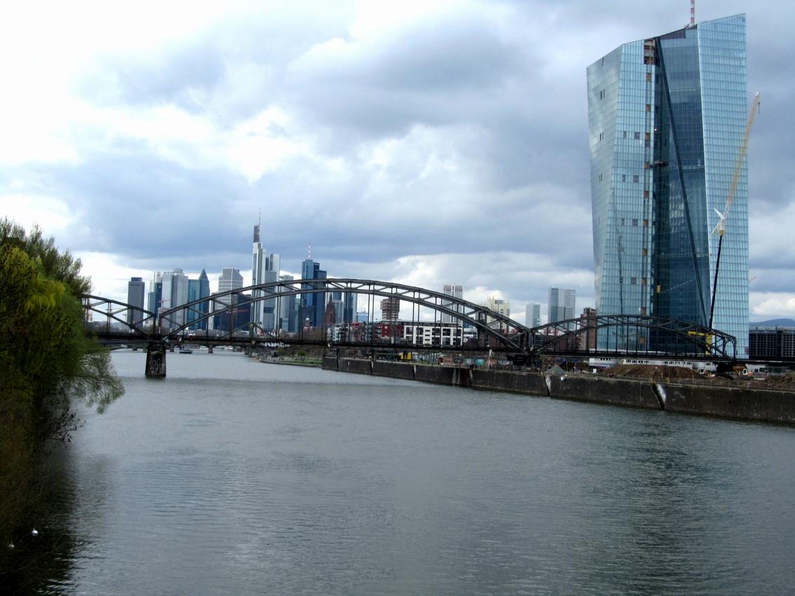 Frankfurt Ost 02