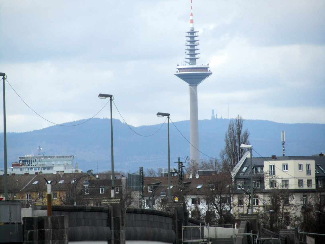 Frankfurt Ost 05