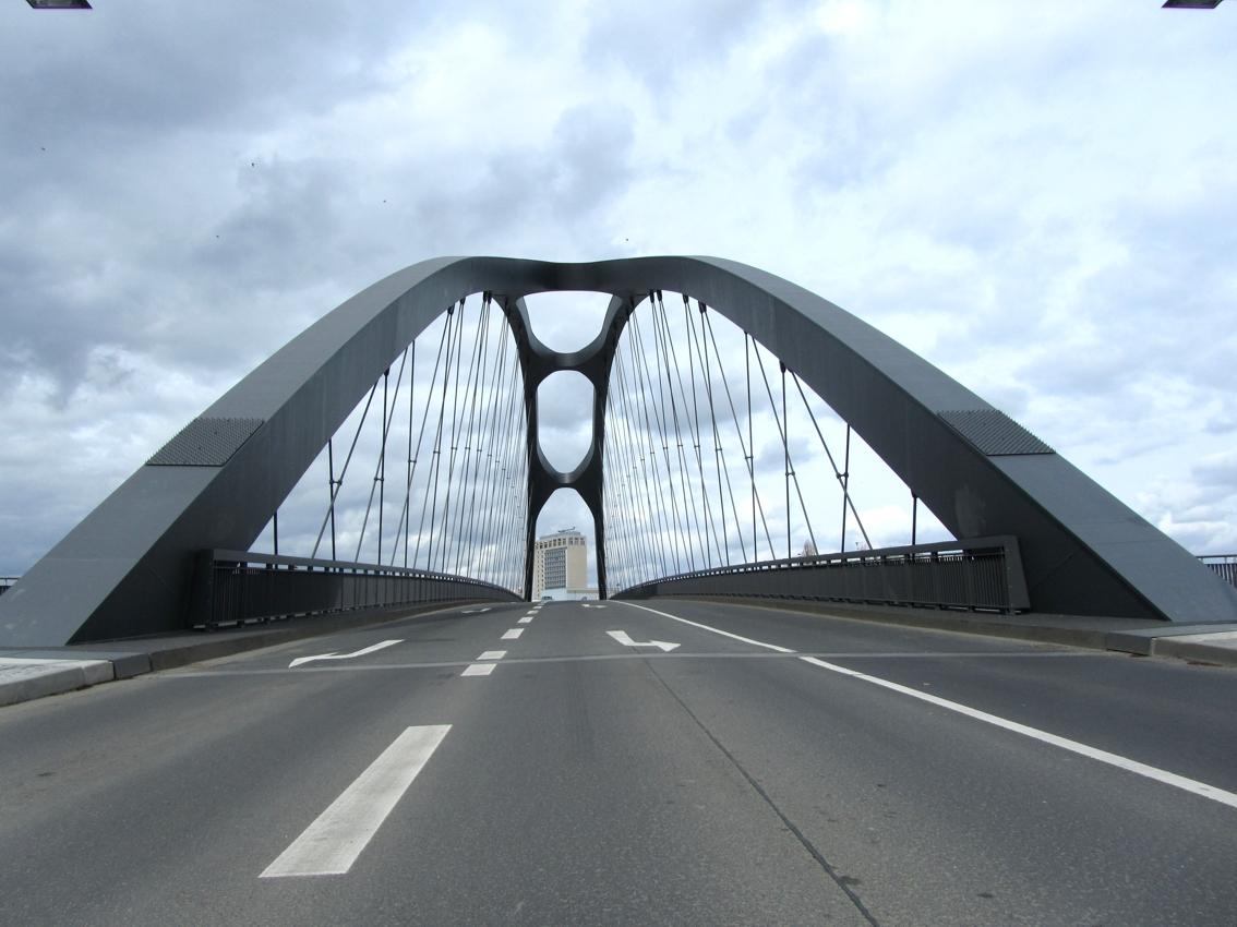 Frankfurt Ost 11