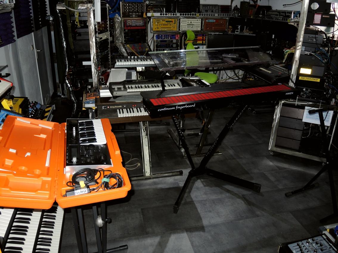 Studio2014-017