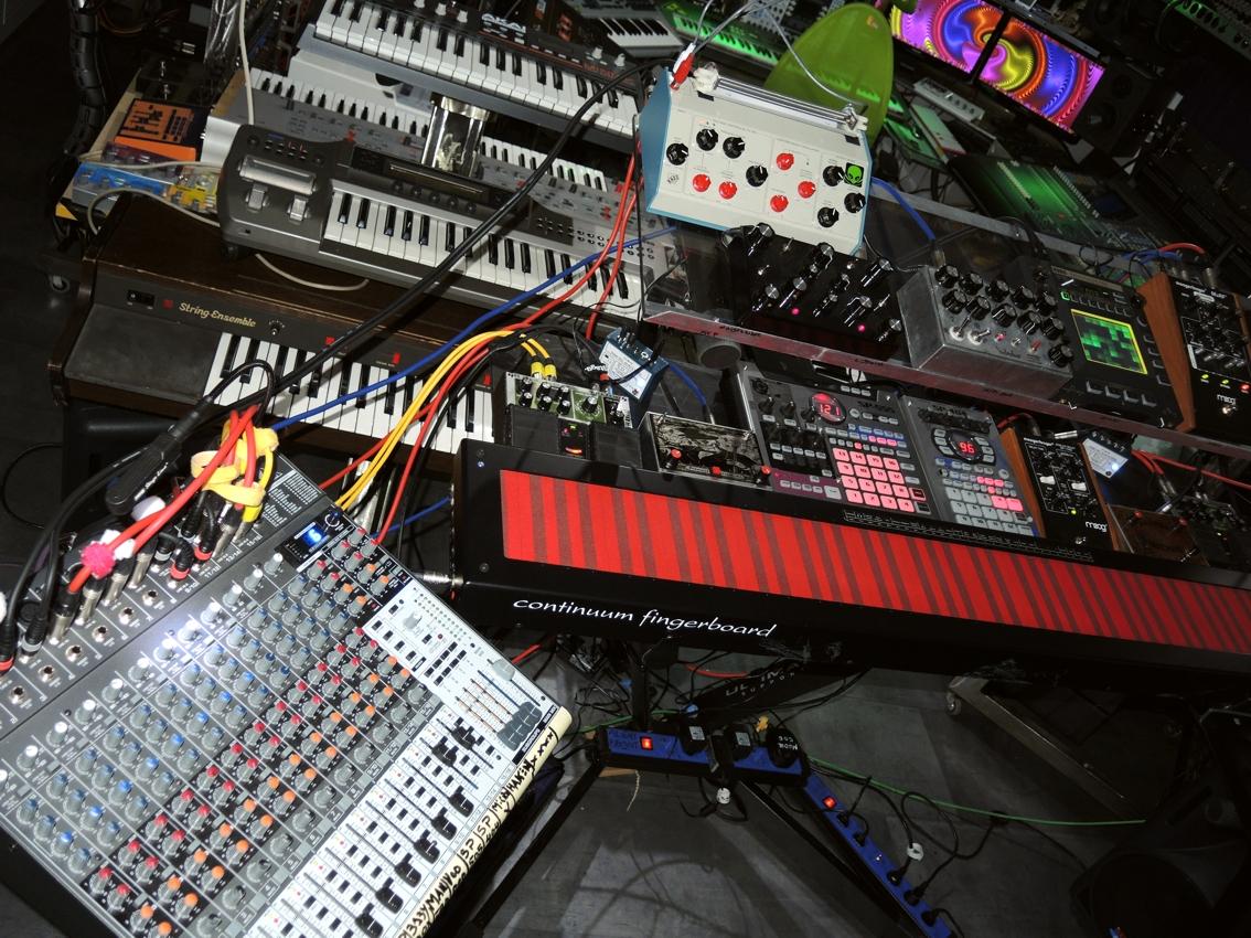Studio2014-018