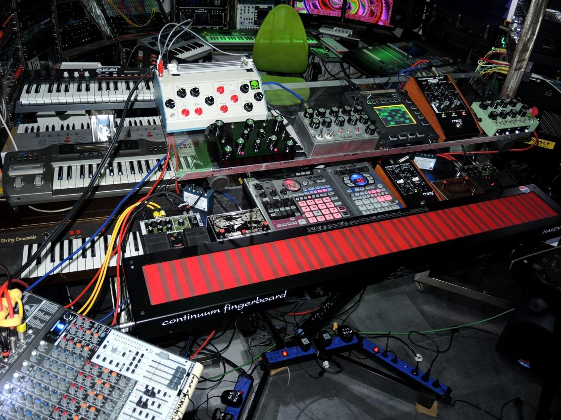 Studio2014-019