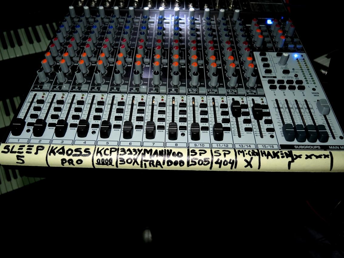 Studio2014-021