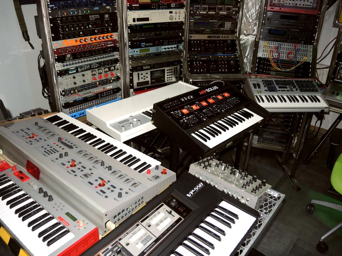Studio2014-026