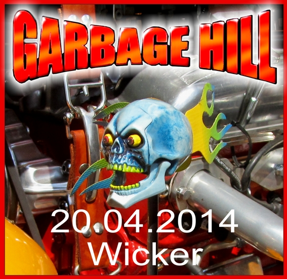 2014-Garbage-Hill-1