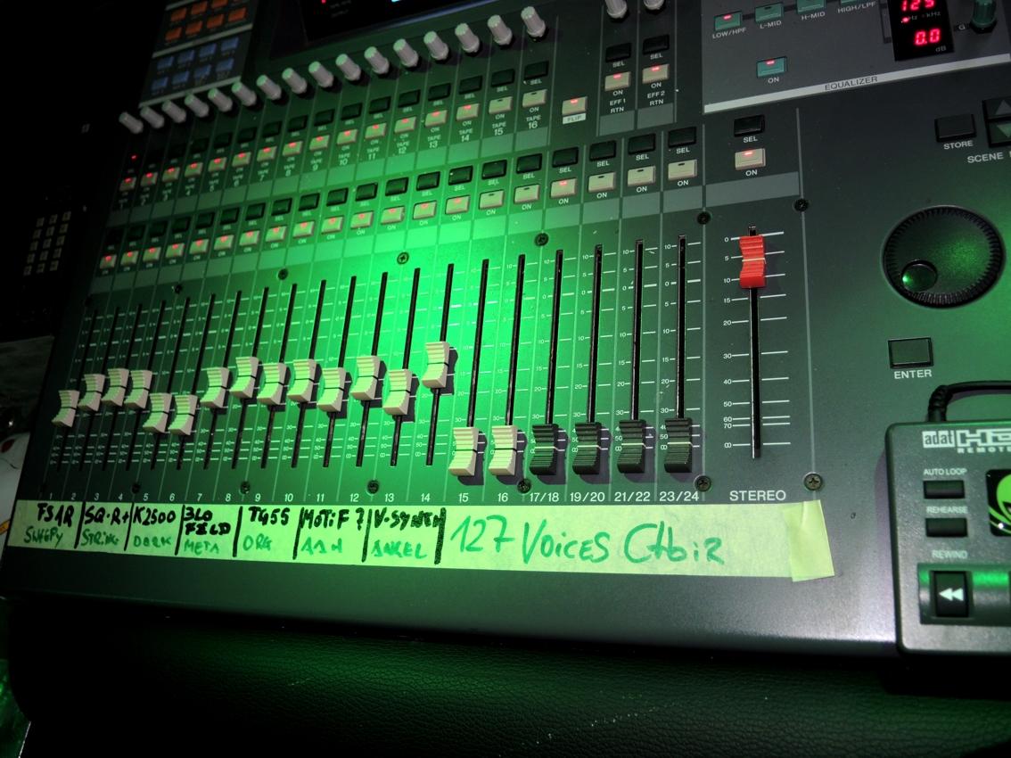 Studio2014-036