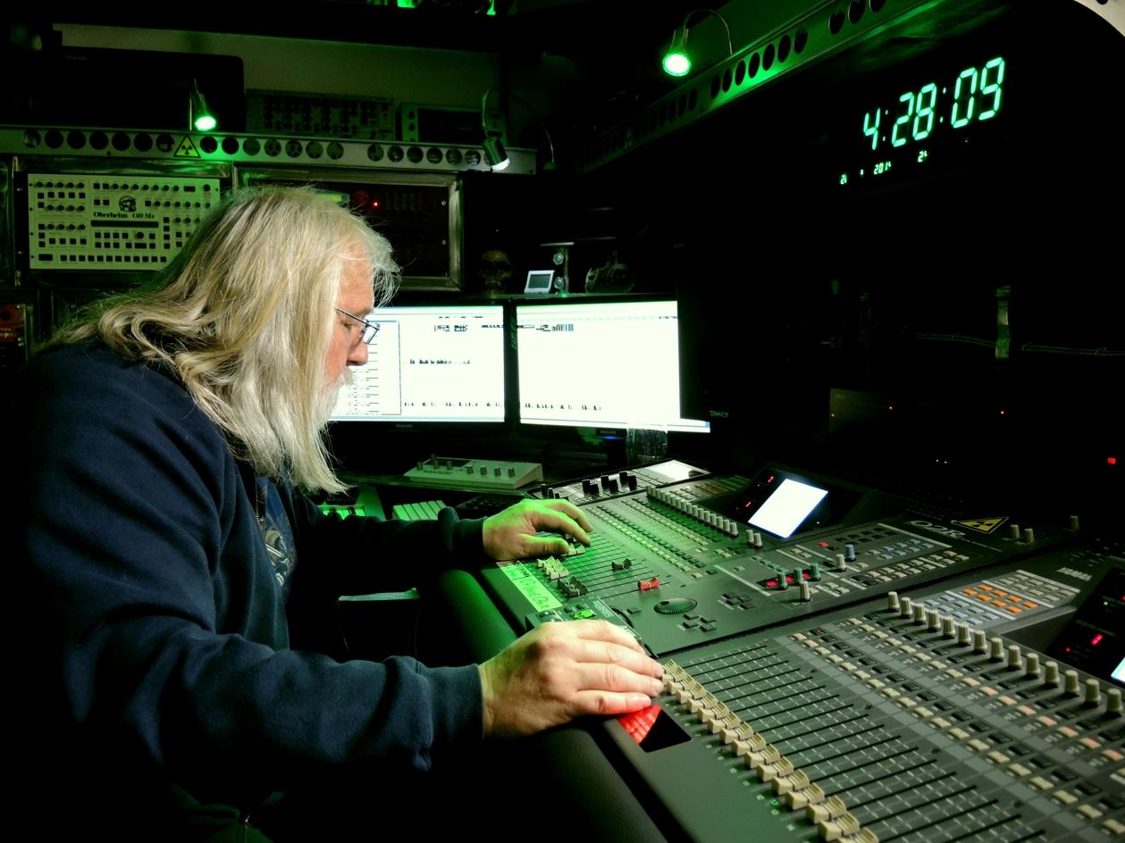 Studio2014-038