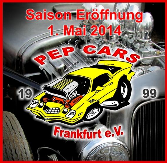 2014-Pepcars-1