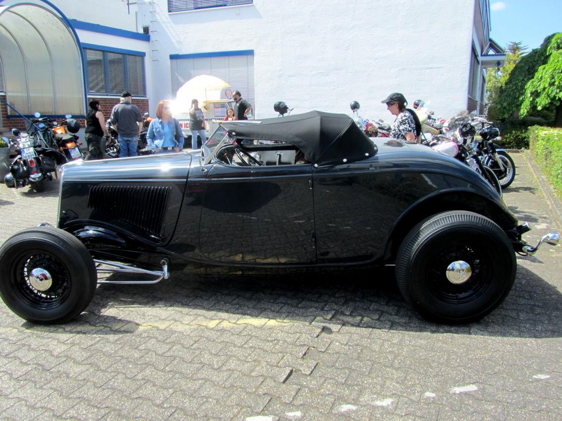 Autoteam 2014 03