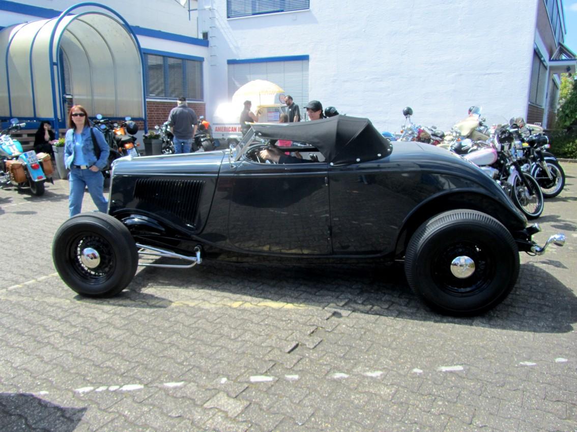 Autoteam 2014 04