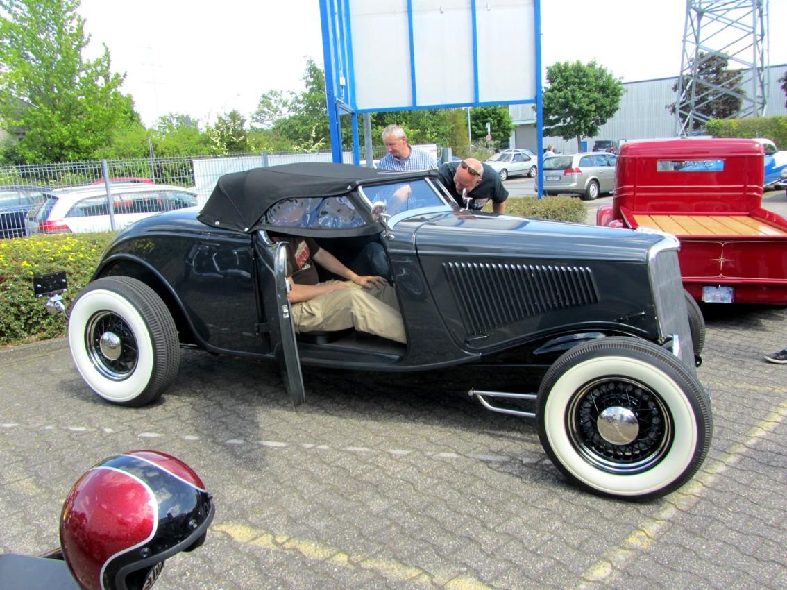 Autoteam 2014 05