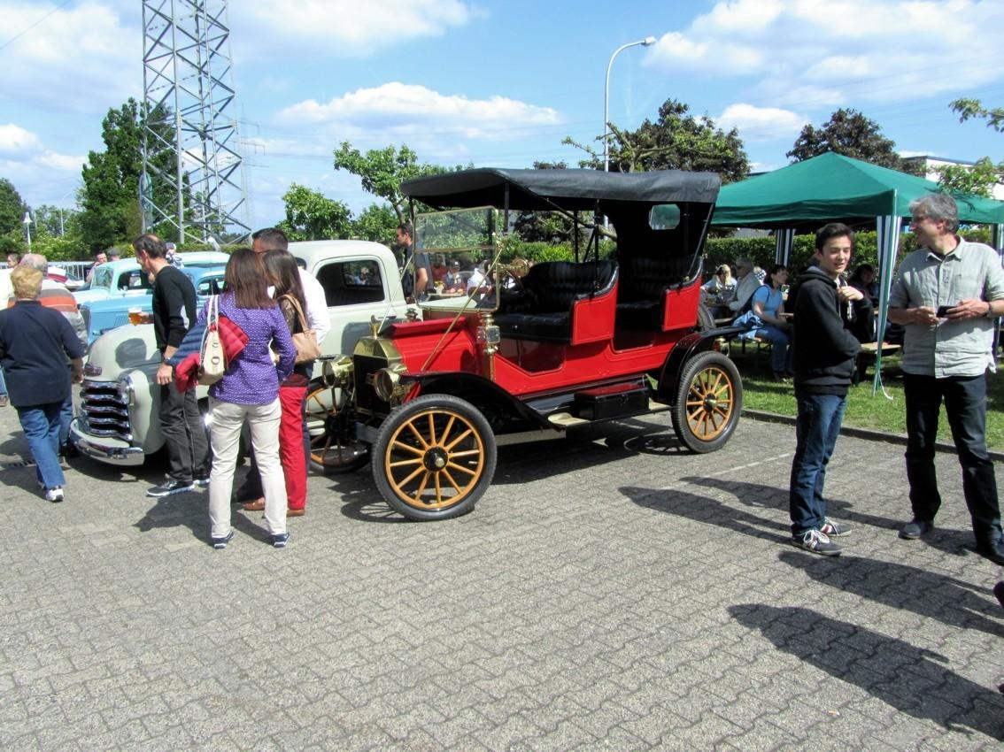 Autoteam 2014 13