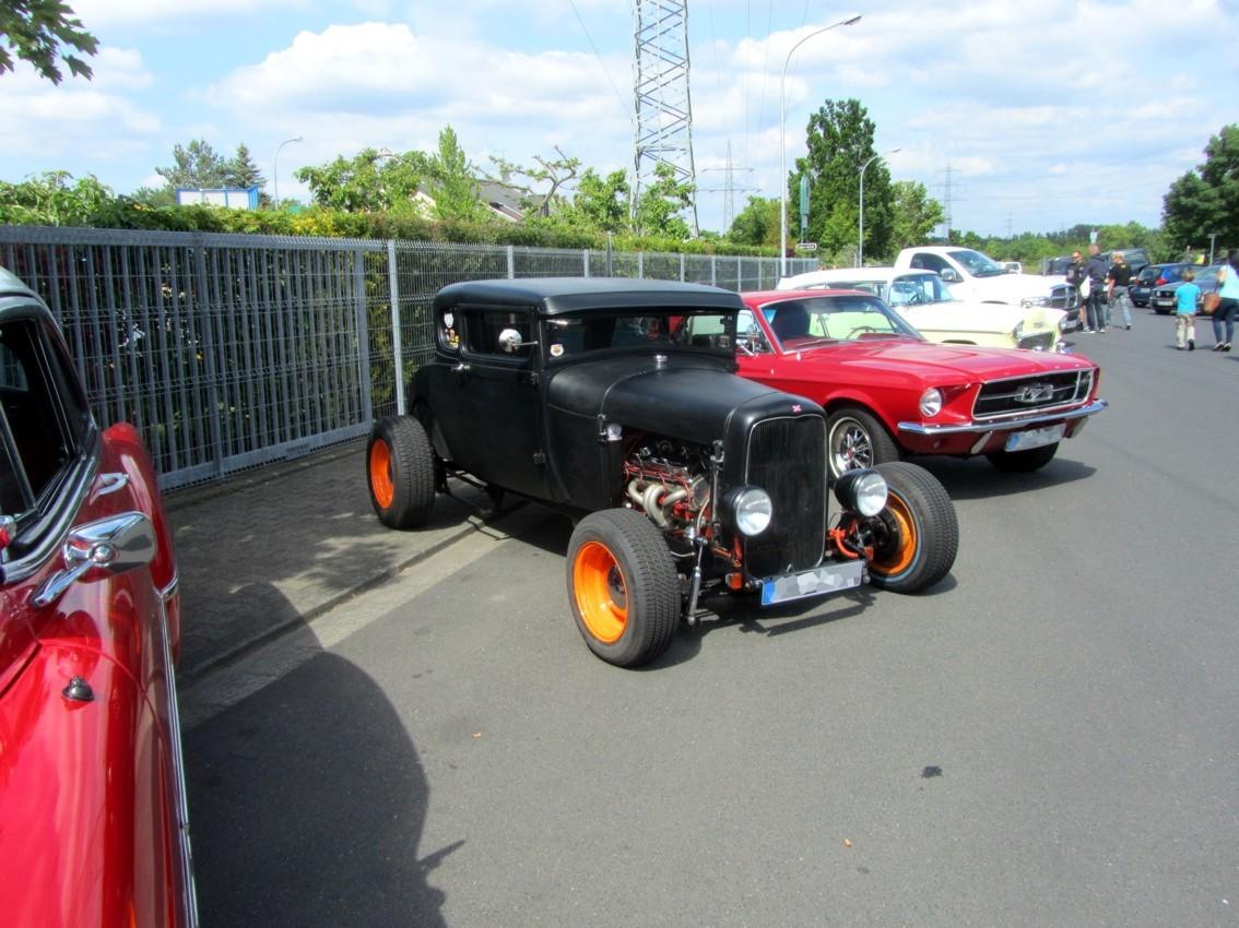 Autoteam 2014 19
