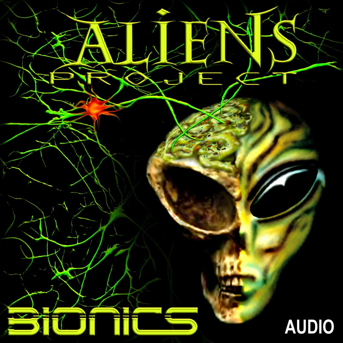 Bionics-Front