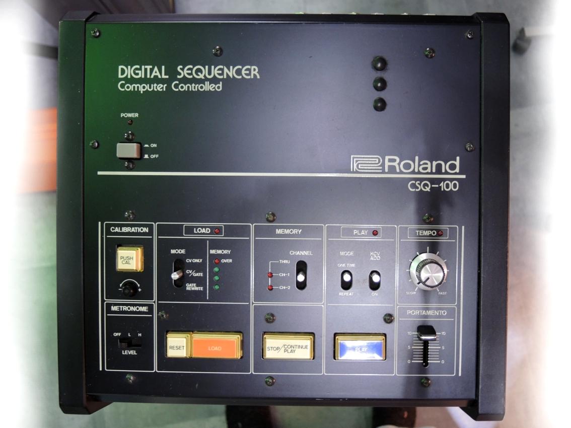 CSQ-100 01