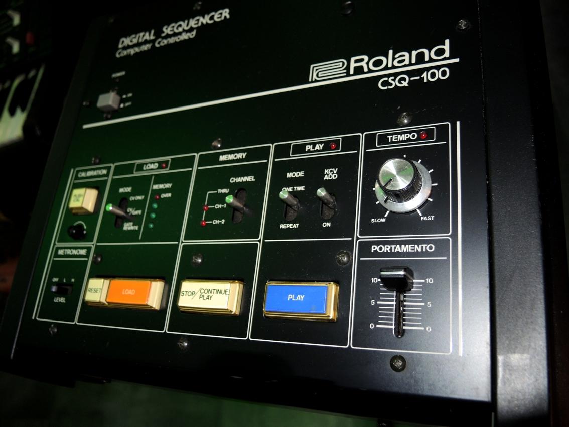 CSQ-100 02