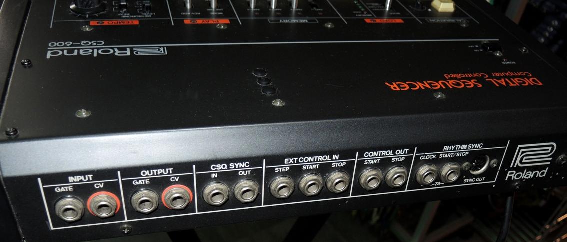 CSQ-600 03
