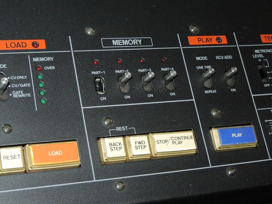 CSQ-600 04