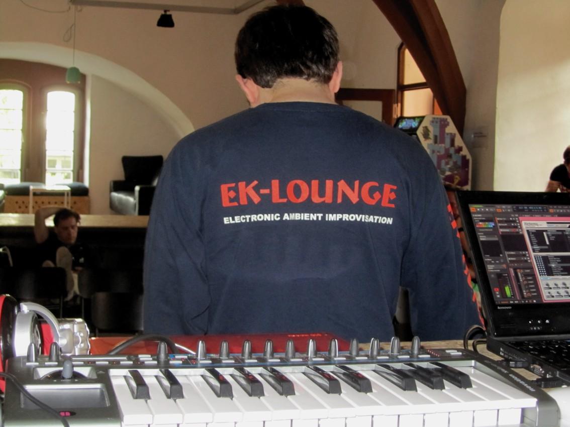 EK-Lounge-62-10