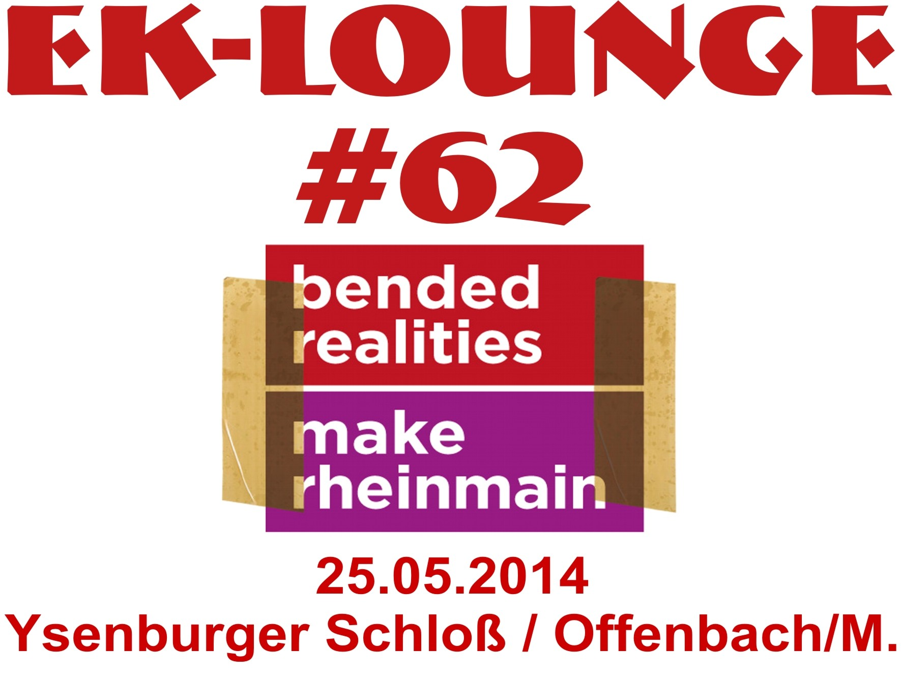 EK-Lounge#62