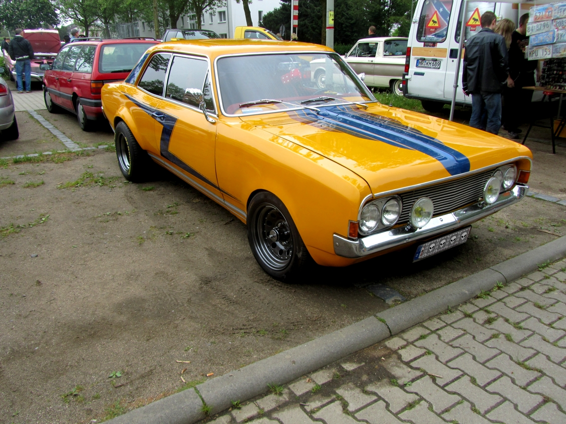 PEP-Cars-14-1-01