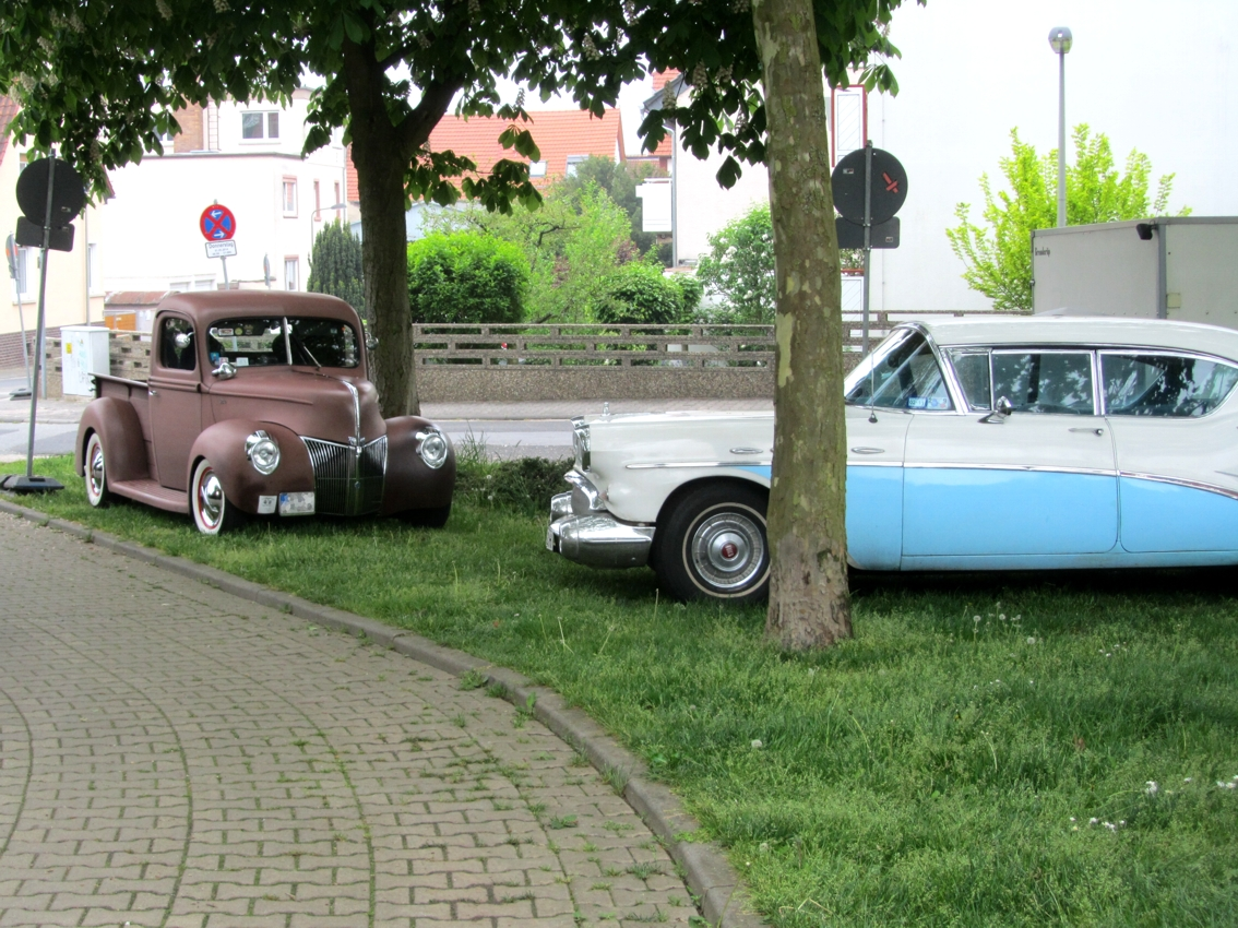 PEP-Cars-14-1-04