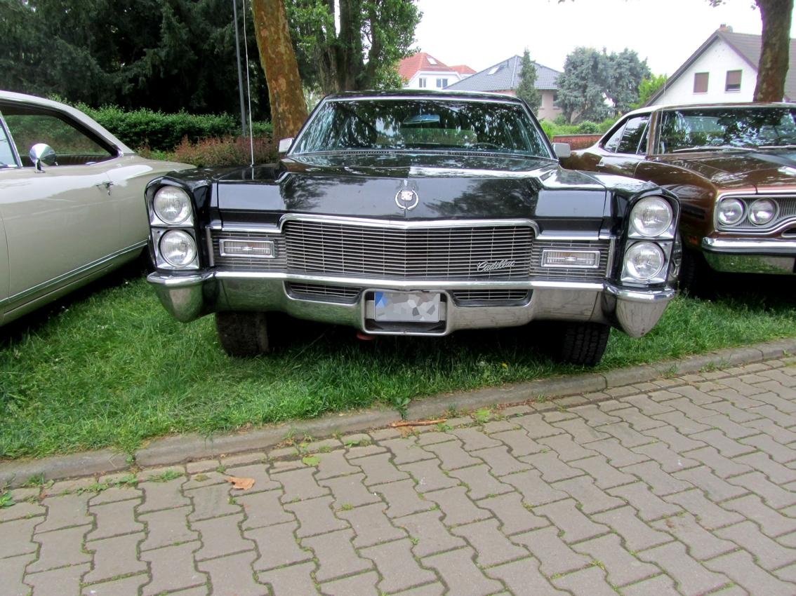 PEP-Cars-14-1-06