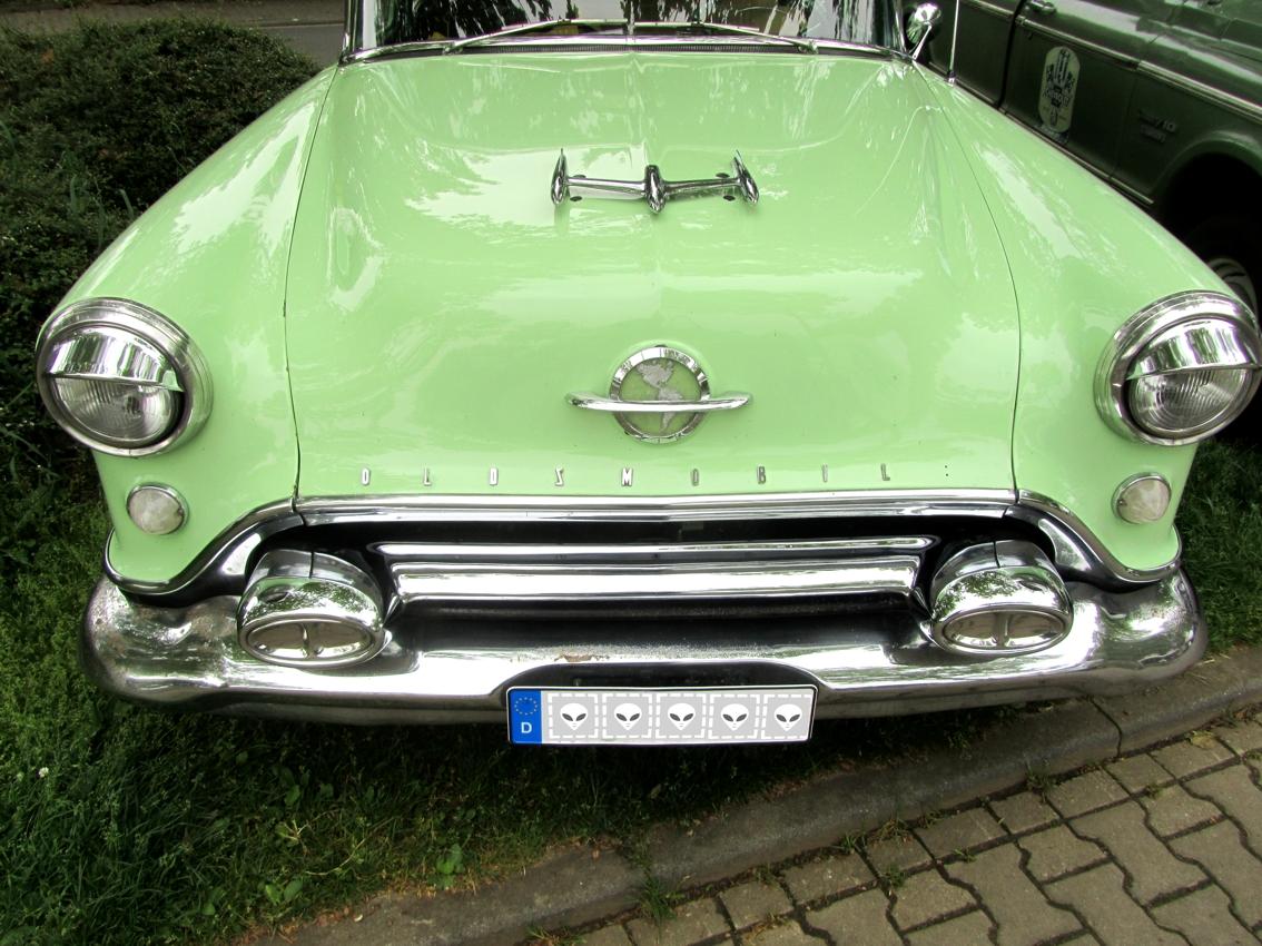 PEP-Cars-14-1-08