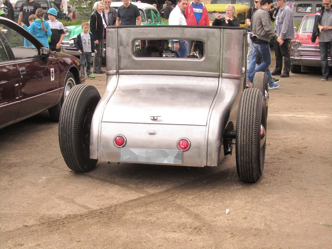 PEP-Cars-14-1-106