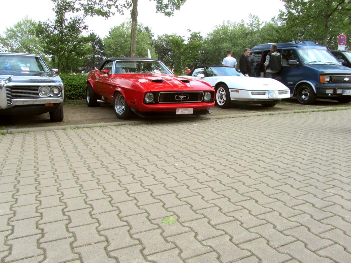 PEP-Cars-14-1-111