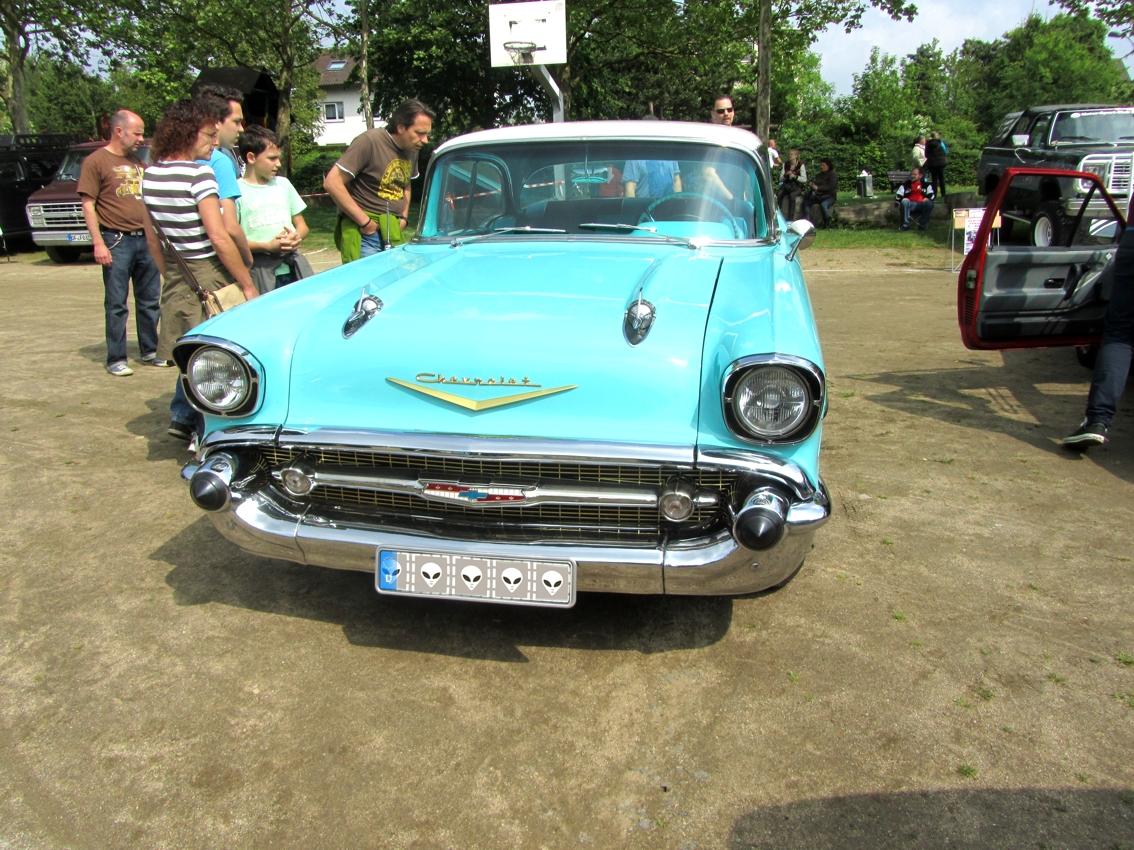 PEP-Cars-14-1-113