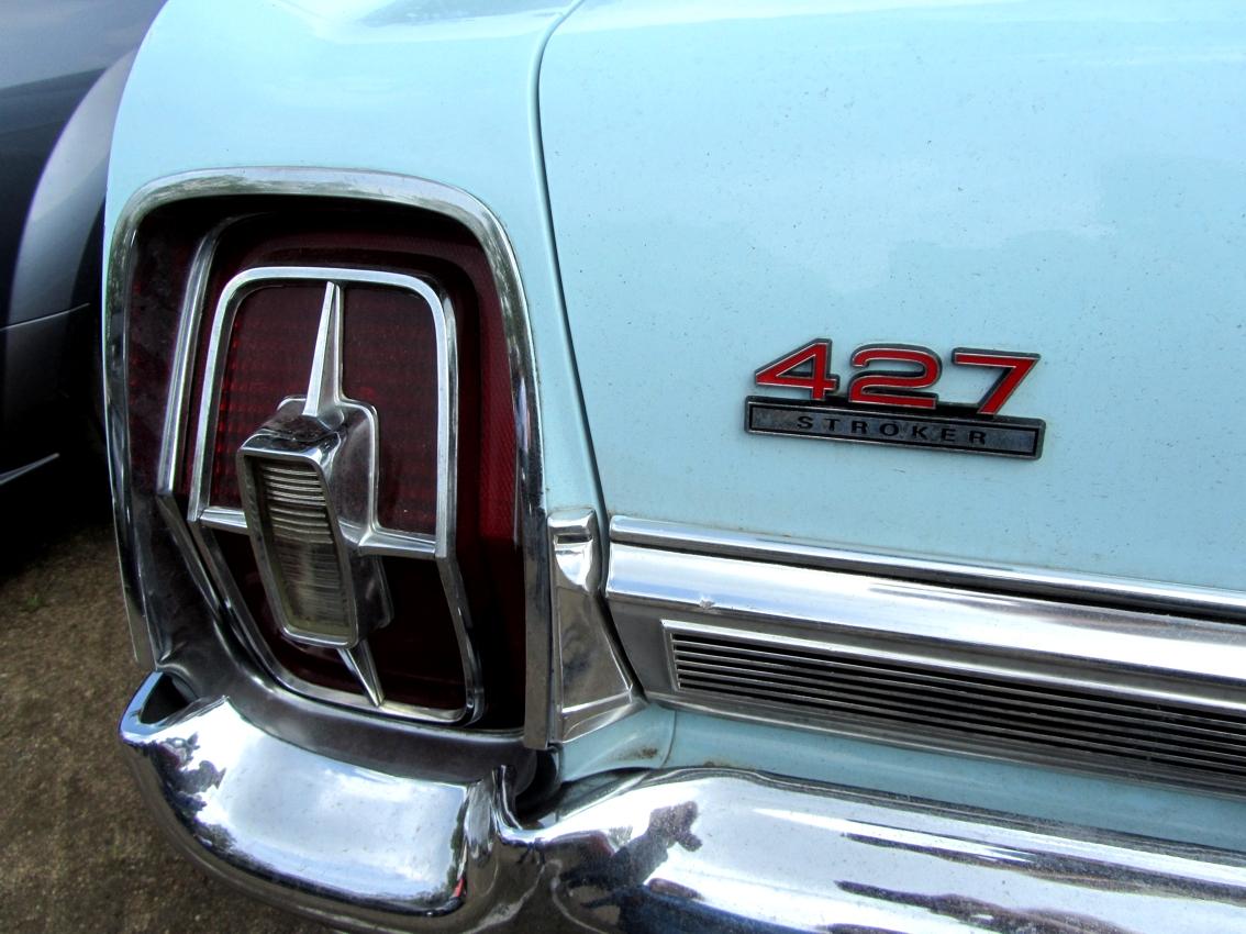 PEP-Cars-14-1-115