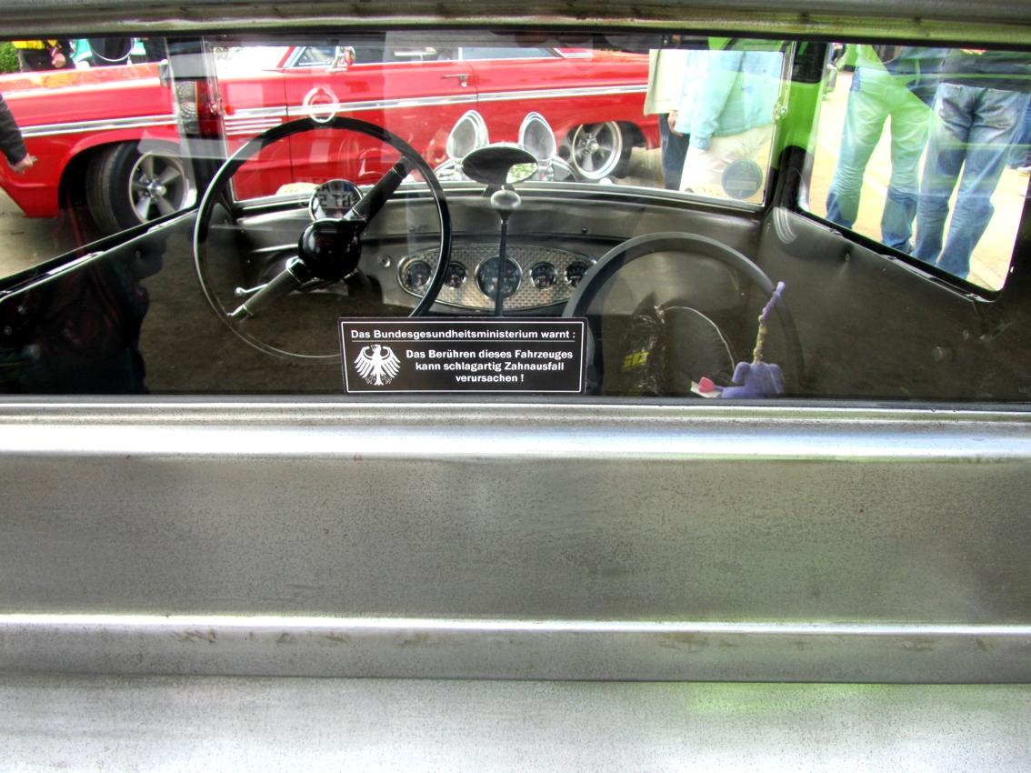 PEP-Cars-14-1-116