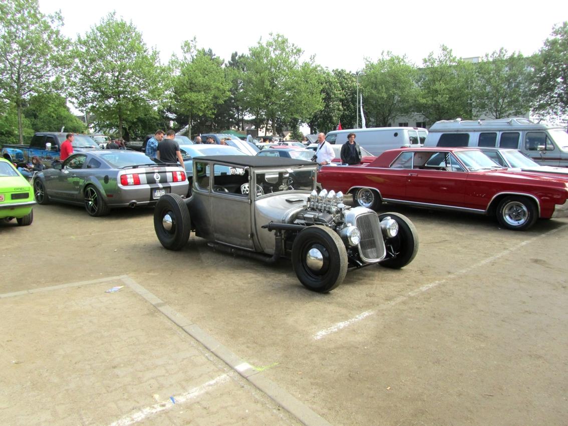 PEP-Cars-14-1-119