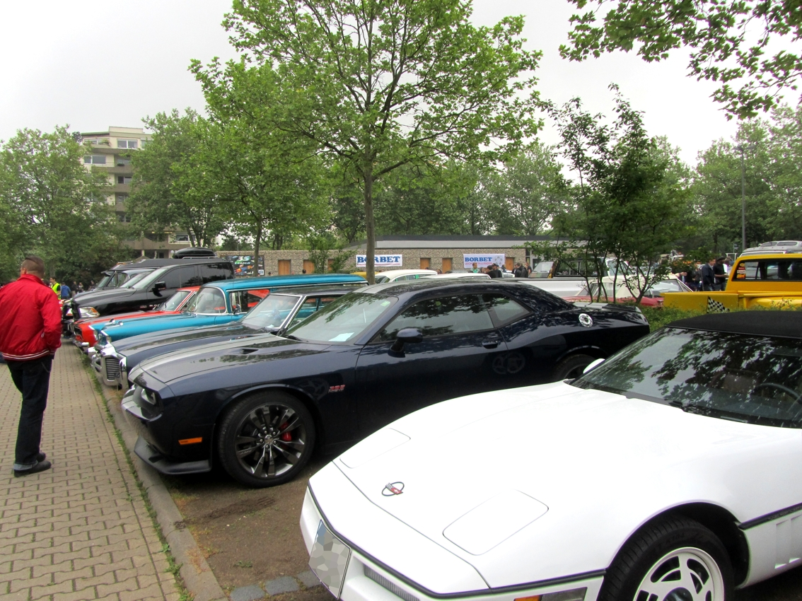 PEP-Cars-14-1-15