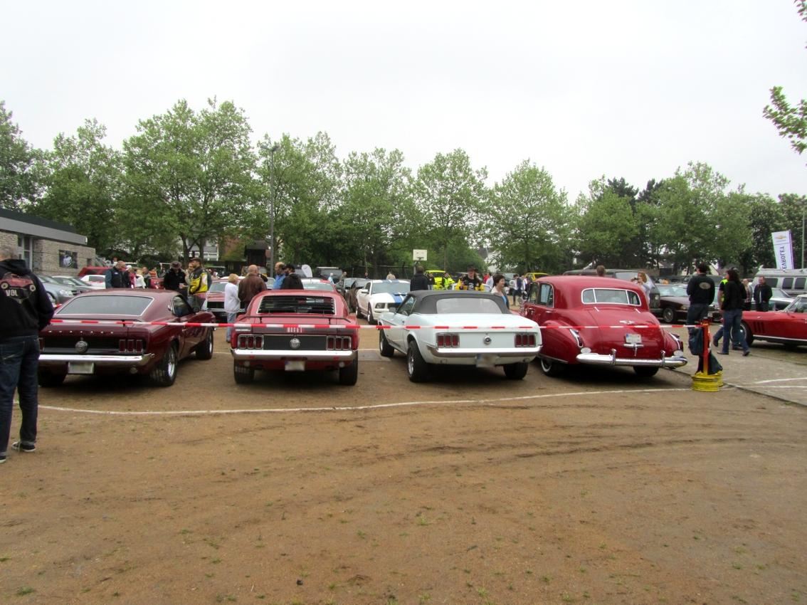 PEP-Cars-14-1-25
