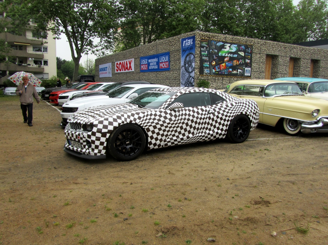 PEP-Cars-14-1-26