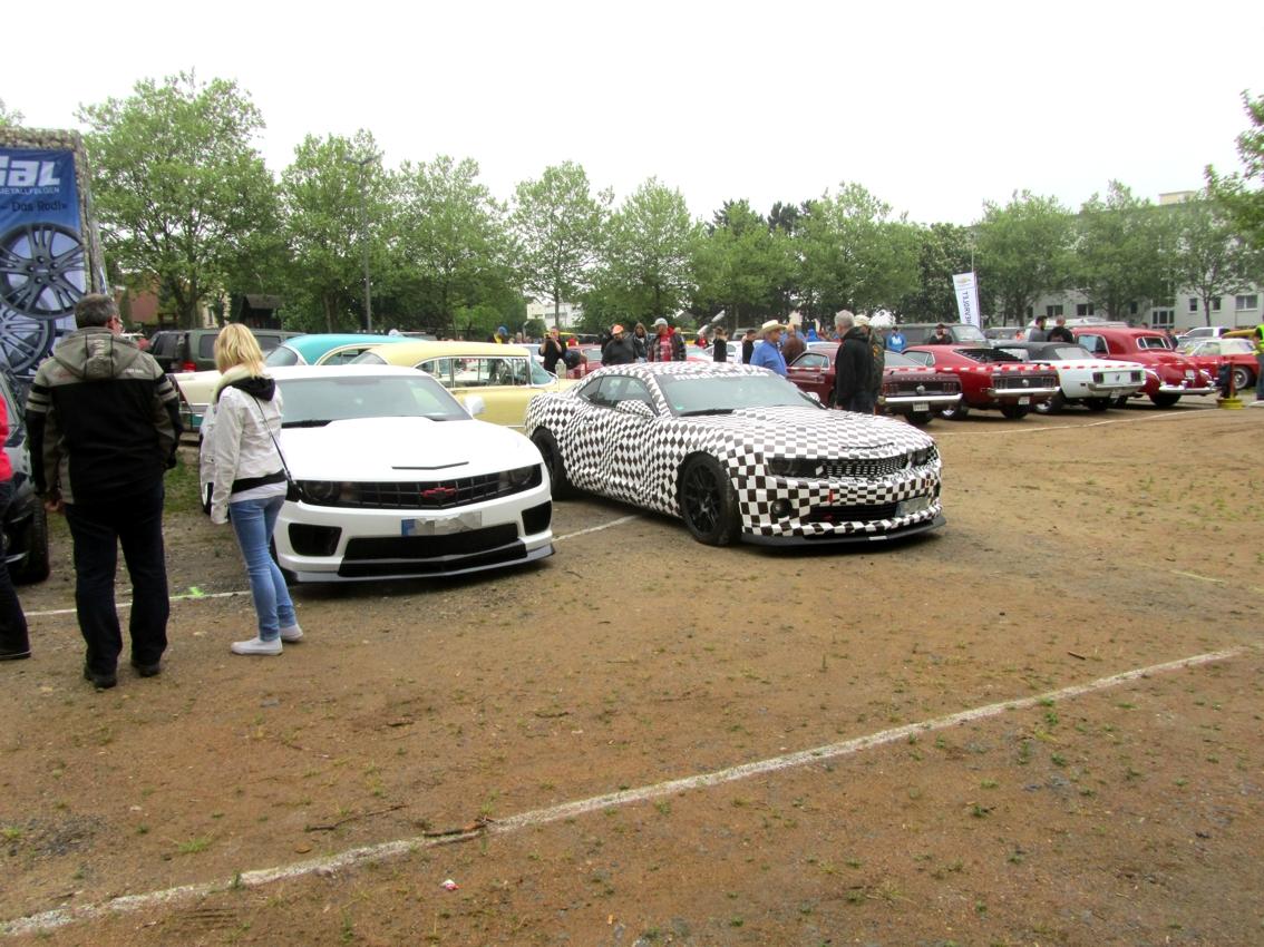 PEP-Cars-14-1-31