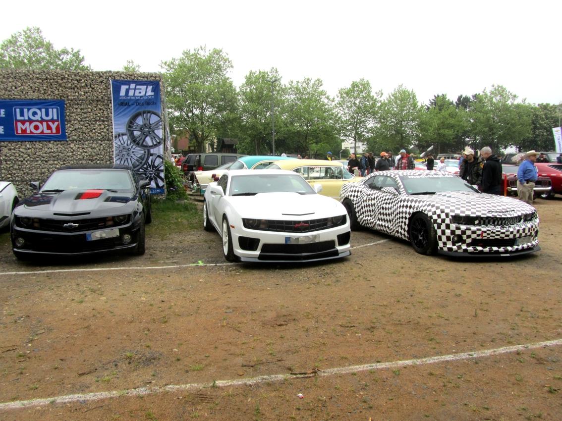PEP-Cars-14-1-32