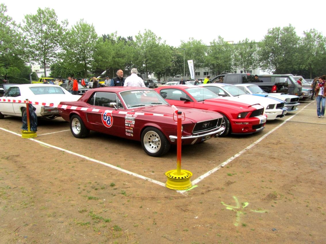PEP-Cars-14-1-44